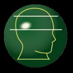 Tratamiento alternativo para el Parkinson